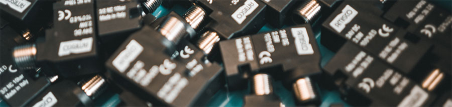 Feinmec-Solutions-GmbH-Valves-Coils