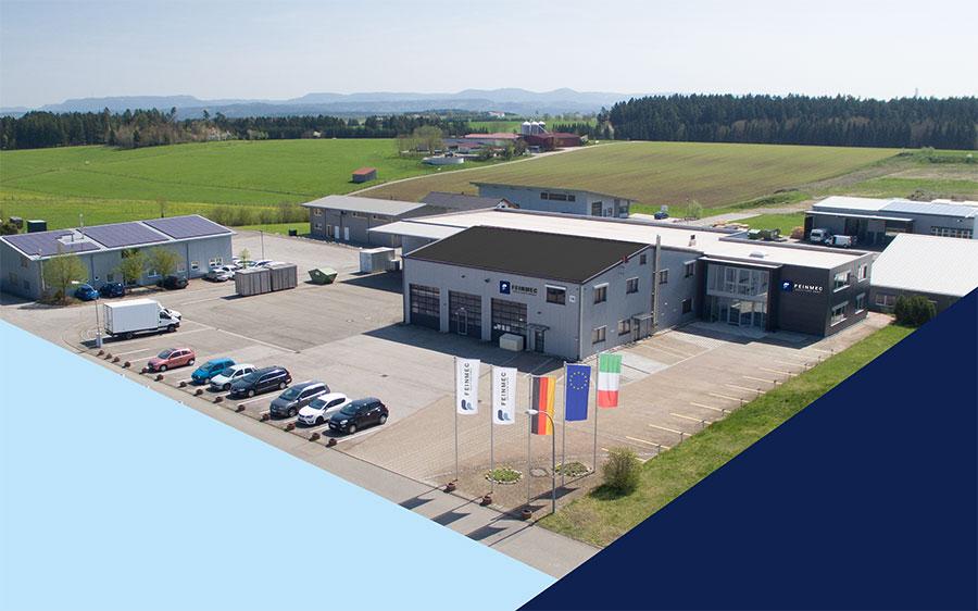 Feinmec-Solutions-GmbH-Boesingen