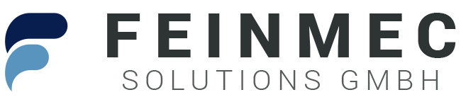 Feinmec Solutions GmbH