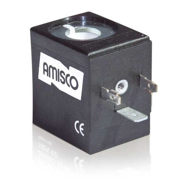 EVI 30/9 AMP