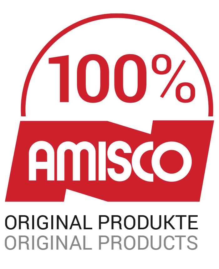Feinmec-Amisco-100Prozent-Original