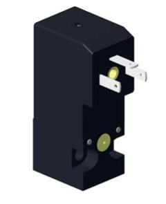 15mm Industrial